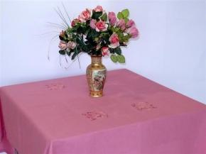 розовое_дерево