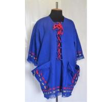 Dress Dacha Short