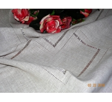 Tablecloth Hit 180х140