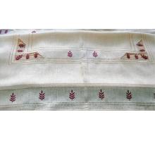 Tablecloth Katunki Branch 140х140