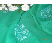 Tablecloth Campestral 180х140