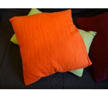 Pillowcase Laconic-50х50