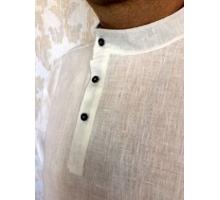 Рубашка Детская Модель 6