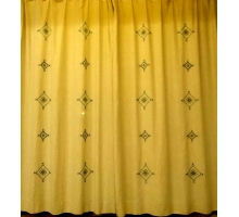 Curtain Aethereal 200х140