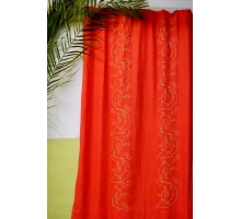 Curtain Berry 200х140