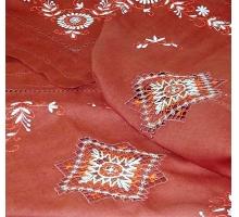 Tablecloth Boyar 140х140