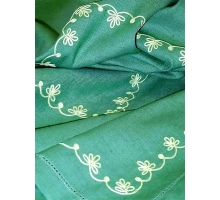Tablecloth Amiable 180х140