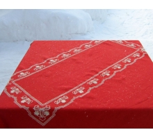 Tablecloth Mordovian Border 250х140