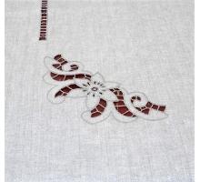 Tablecloth Cozy 140х140