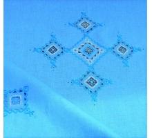 Tablecloth Aethereal 140х140