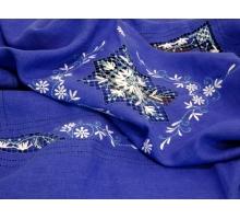 Tablecloth Celebrational 140х140