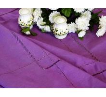 Tablecloth Summer 100х100