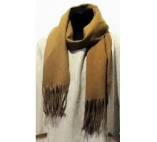 scarf Classic