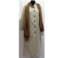 Coat Classic