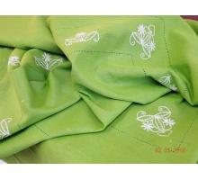Tablecloth Mordovian 1800х140