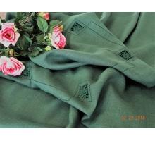 Tablecloth Rhine 180x140