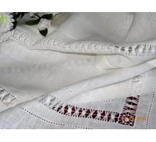 Tablecloth Dacha 140х140
