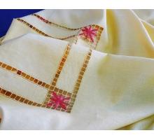 Tablecloth Picnic 140х140