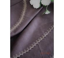 Tablecloth Volga 145