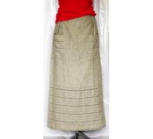 Skirt Venice