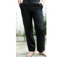 Men's trousers Classic