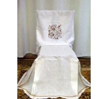 Chair cover Field 100х70х74
