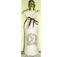 Gift bag Model 1.1 14х29