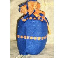 Gift bag Model 1.2 18х26