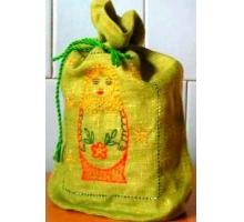 Gift bag Model 2.1 20х27