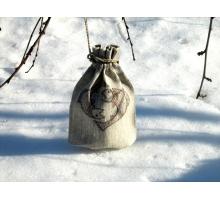 Gift bag Model 2.2 10х15
