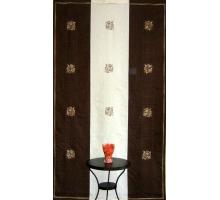 Curtain Campestral 200х140