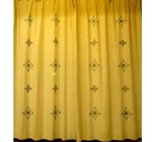 Curtain Aethereal 200х140
