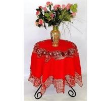 Tablecloth Meringue 145