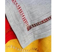 Tablecloth Dacha 180х140