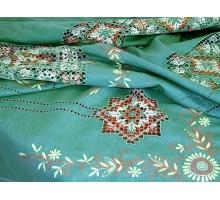 Tablecloth Kremlin 250х140