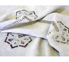 Tablecloth Merchant's 220х140
