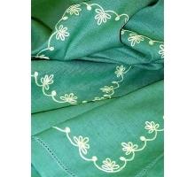 Tablecloth Amiable 180х140