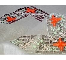 Tablecloth Youth 180х140