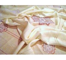 Tablecloth Ambassadorial 220х140
