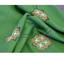 Tablecloth Stylish 220х140