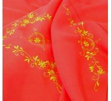 Tablecloth Barbara 140х140