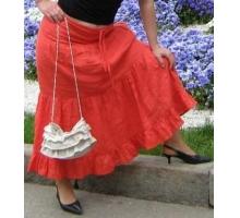 Skirt Prairie
